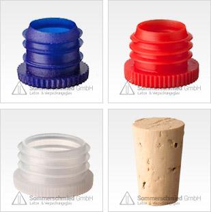Zentrifugenglas, Spitzbodenglas, Rohrglas, Zentrifugengläser, Zentrifugengefäße